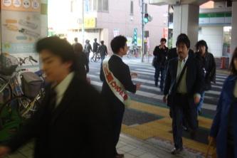 081118yawata.jpg