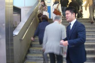 081127ichikawa.jpg