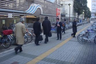 081224shinura.jpg