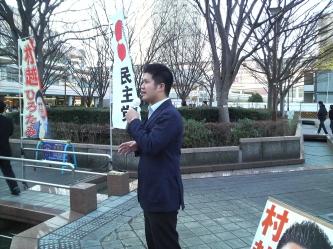 090104shinura2.jpg