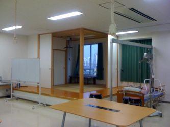 090727ryotoku.jpg