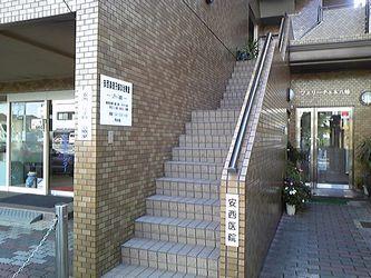 091022jimusho01.jpg
