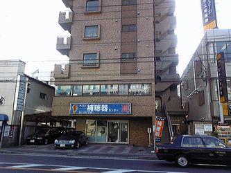 091022jimusho02.jpg